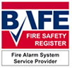 BAFE First Safety Register