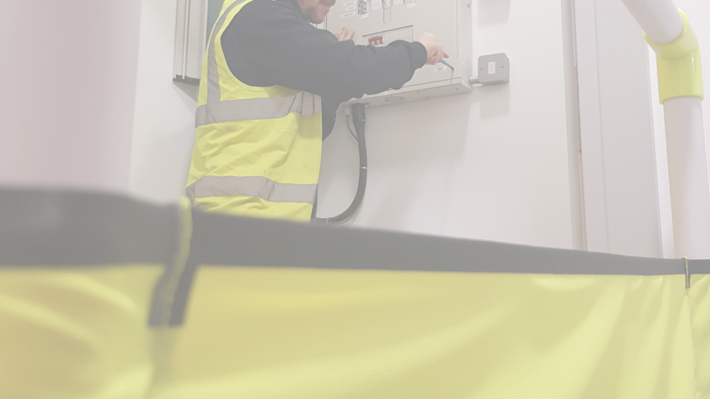 Electrical Apprentice Doncaster